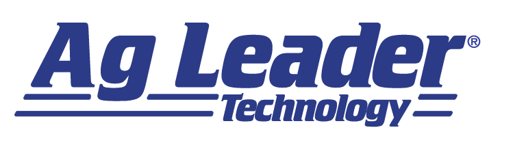 AG Leader provides technologies, products, and support systems to agriculture sectors.